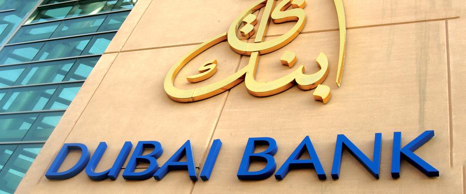 Aprire un conto bancario societario a Dubai