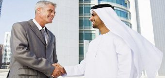 Free Zone Dubai Aprire società Dubai