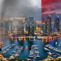Elenco delle aziende italiane a Dubai