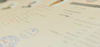 Ottenere un visto residente negli Emirati Arabi