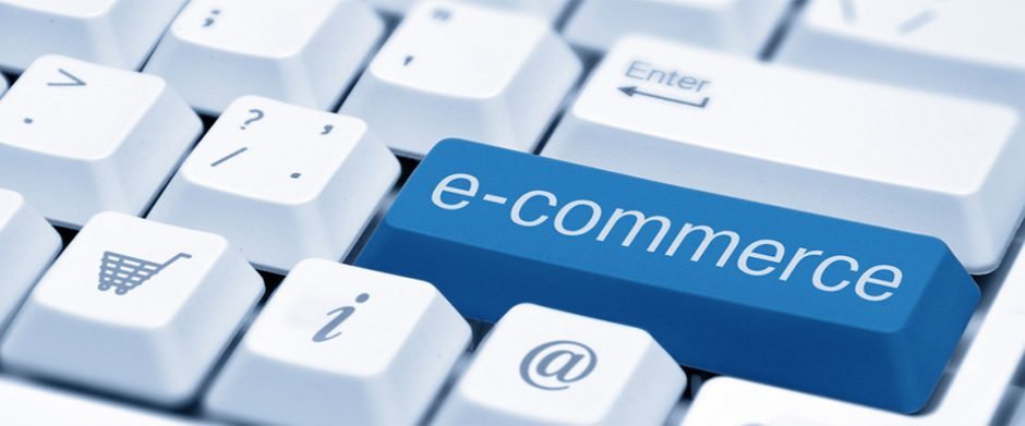 Aprire un e-commerce a Dubai