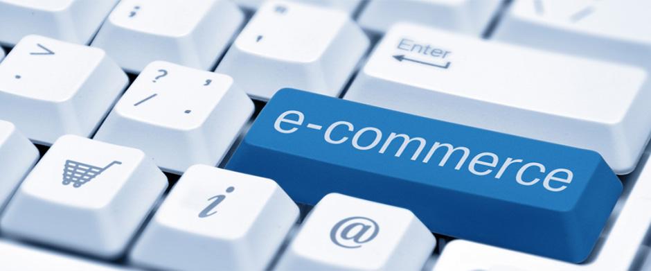Aprire un e-commerce a Dubai