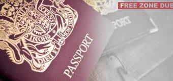 Come ottenere la doppia cittadinanza