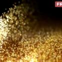 Trading e commercio di oro, pietre e metalli preziosi