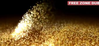 Trading e commercio di oro e metalli preziosi