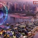 Intesa Sanpaolo promuove le ZES del Mezzogiorno: a Dubai parte il roadshow internazionale