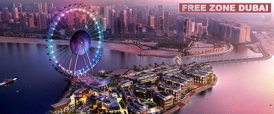 Expo 2020 Dubai: i megaprogetti che cambieranno l'aspetto dell'emirato