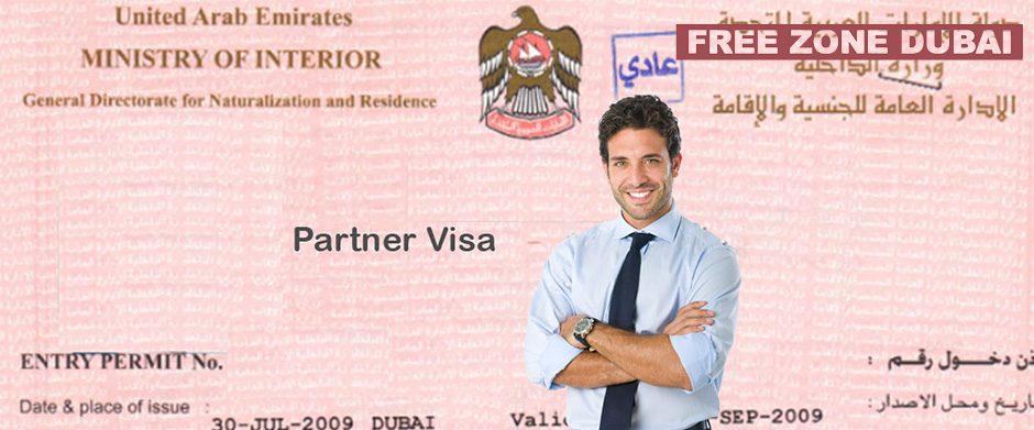 Visto residente valido 10 anni e società 100% proprietà straniera entro fine anno