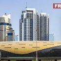 Società a Dubai: aprire una filiale o una newco?
