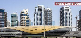 Aprire una filiale a Dubai