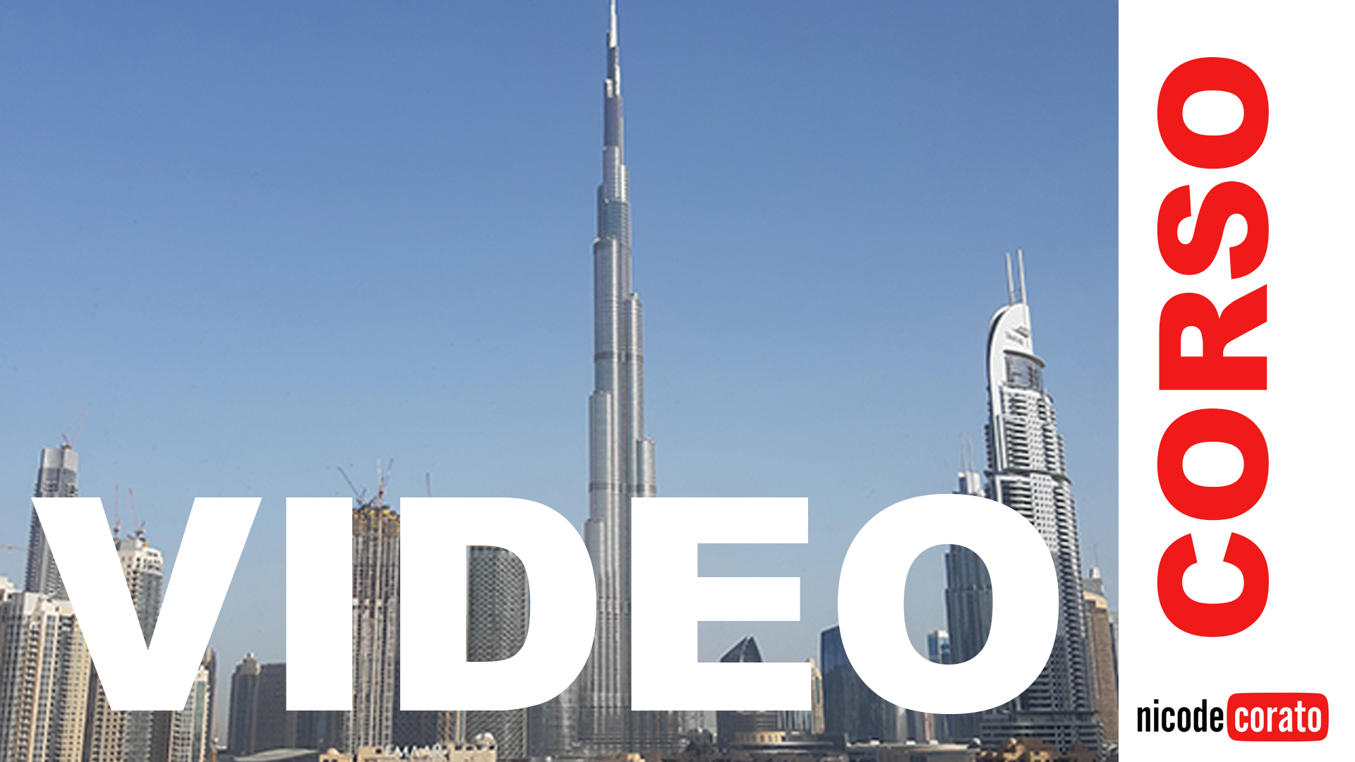 Free Zone Dubai