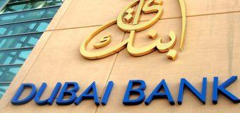 Aprire conto corrente Dubai