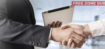 Acquistare una società in Free Zone a Dubai e negli Emirati Arabi