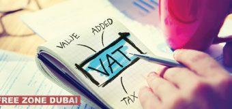 IVA a Dubai e negli Emirati Arabi