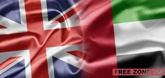 Meglio aprire una LTD a Londra o una Free Zone Company a Dubai?
