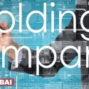 Aprire una holding in Free Zone a Dubai