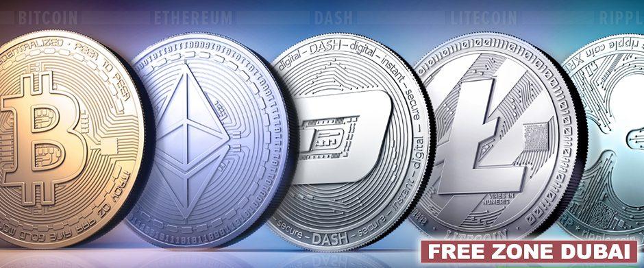 Bitcoin, ecco le ultime novità da Emirati Arabi, Europa e Cina