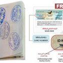 I 5 vantaggi principali del visto residente